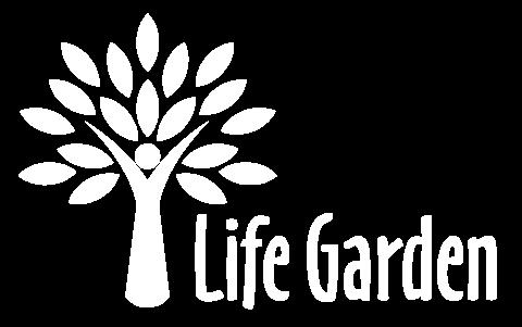 Life Garden Coffee